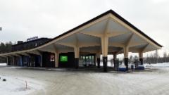 niemenharjun_matkailukeskus_pihtipudas