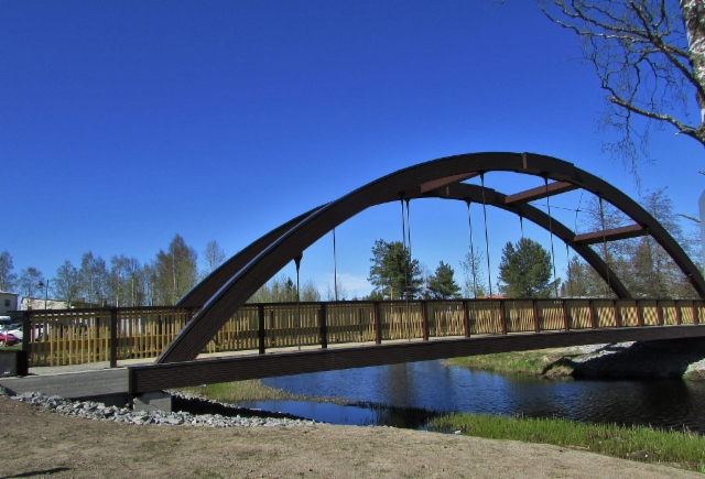 rantakaari_kauhajoki