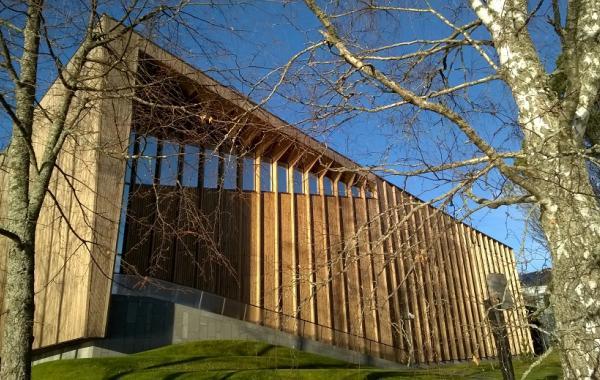 serlachius-museo_gosta_mantta