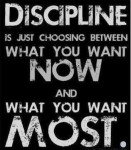 self-discipline-successful-people-high-values-personal-management-e1367871161350-131x150.jpg