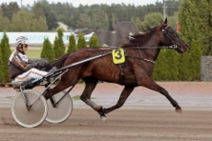 3v tamma Get On Day / Seppo Markkula (c) Leena Kahisaari