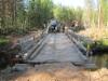 silta_paikallaan