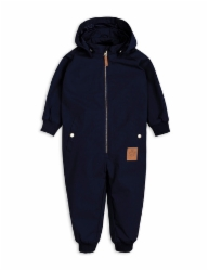 6546_d900452a22-1821011267-1-mini-rodini-pico-overall-navy-s_standard.jpg&width=140&height=250