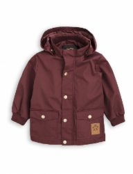 6159_40de7d3686-1771011043-1-mini-rodini-pico-jacket-burgundy-s_standard.jpg&width=140&height=250