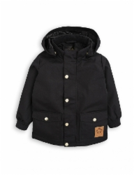 6160_5b21b0512b-1771011099-1-mini-rodini-pico-jacket-black-s_big.jpg&width=140&height=250