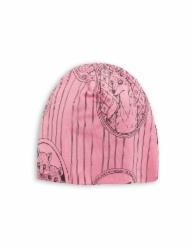 6338_a2725531f6-1776510033-1-mini-rodini-fox-family-beanie-pink-s_standard.jpg&width=140&height=250