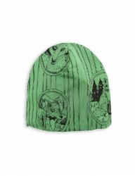 6339_4e4ff76ad5-1776510075-1-mini-rodini-fox-family-beanie-green-s_standard.jpg&width=140&height=250