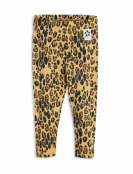 bl_5880_cb854a6002-1713017713-mini-rodini-basic-leopard-leggings-beige-1-s_standard.jpg&width=140&height=250