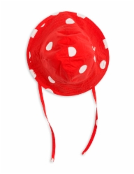 6521_d649de6a85-1826511742-1-mini-rodini-dot-sun-hat-red-s_standard.jpg&width=140&height=250