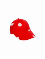 6565_402d226439-1826511342-1-mini-rodini-dot-cap-red-s_standard.jpg&width=140&height=250