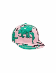 6765_3b8c27fa07-1856510675-1-mini-rodini-draco-cap-green-s_standard.jpg&width=140&height=250
