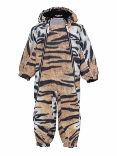 MOLO-KIDS-PYXIS-WILD-TIGER.jpg&width=280&height=500
