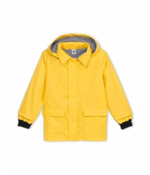 pb_raincoat_yellow.jpg&width=140&height=250