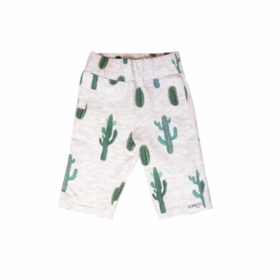 Cactus_shorts_small.jpg&width=280&height=500