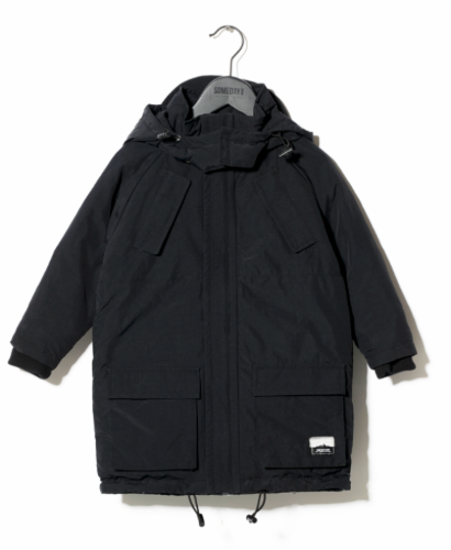canyon-jacket-black_1180w.png&width=280&height=500
