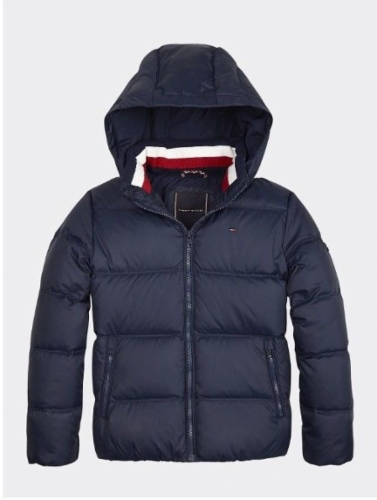 TH_essential_down_coat.jpg&width=280&height=500