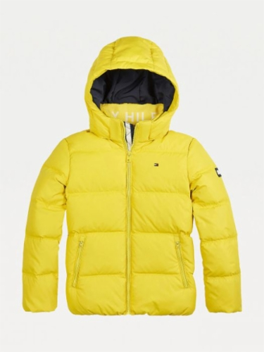 tommy-hilfiger-childrenswear-lasten-talvitakki-essential-down-jacket-keltainen-1.jpg&width=280&height=500