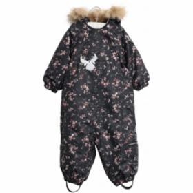 Snowsuit_Nickie_Tech-Snowsuit-8002c-922-1481_blue_flowers_1800x1800.jpg&width=280&height=500