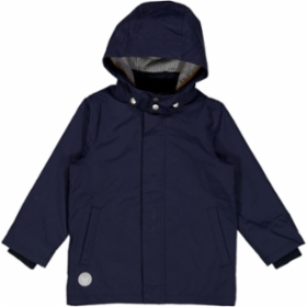 Coat_Addo_Tech-Jackets-7487d-996R-1015_deep_sea_1800x1800.jpg&width=280&height=500