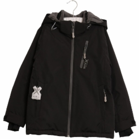 Ski_Jacket_Milo-Jackets-7252-996-0021_black.jpg&width=280&height=500