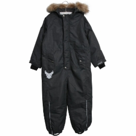 Snowsuit_Miley-Snowsuit-7005-940-0021_black.jpg&width=280&height=500