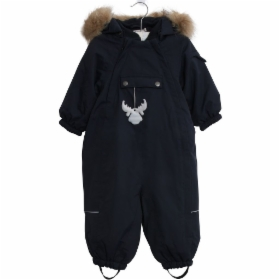 Snowsuit_Nickie-Snowsuit-7902-996-1432_navy_-4.jpg&width=280&height=500