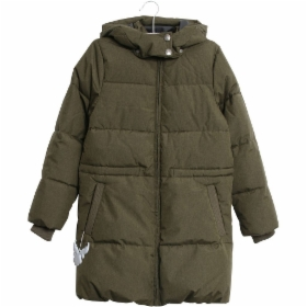 Down_Coat_Nanny-Jackets-7284a-998-4400_army_melange-3.jpg&width=280&height=500