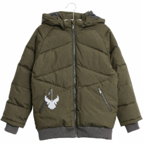 Down_Jacket_Birk-Jackets-7426a-998-4400_army_melange-3.jpg&width=280&height=500