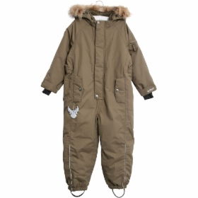 Snowsuit_Moe-Snowsuit-7006a-996-4490_army_leaf-12.jpg&width=280&height=500
