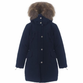 fur-Coat-434-600_Navy-8_grande.jpg&width=280&height=500