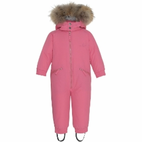 fur-Wintersuit-103-426_Confetti-14_1024x1024.jpg&width=280&height=500