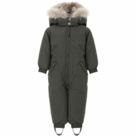 fur-Wintersuit-103-855_Pine_1024x1024.jpg&width=280&height=500