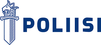 poliisi2.png