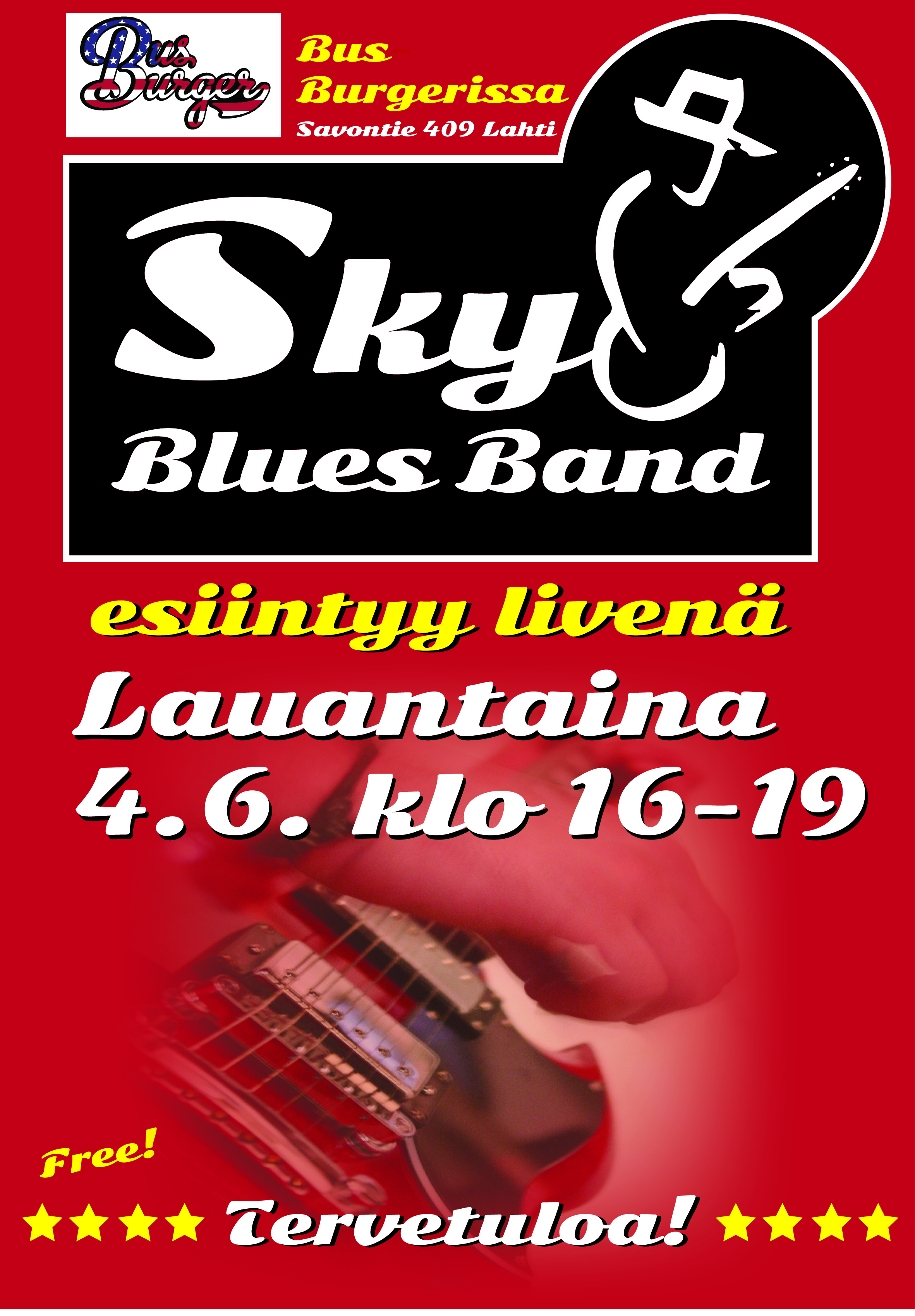1.SKY_blues_band_A4_BusBurger-juliste2.jpg
