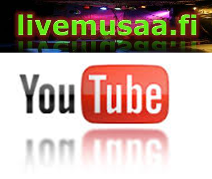 youtube-livemusaa_logo.png