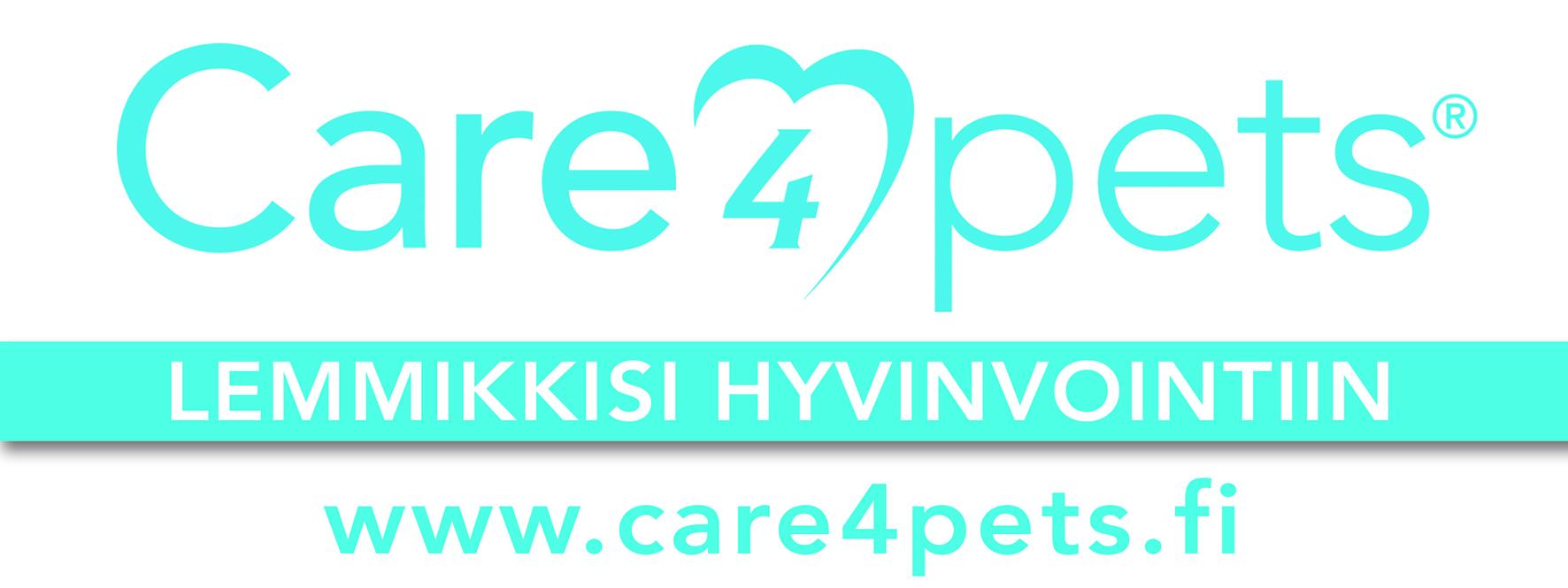 Care4pets_logo