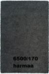 dyyni_harmaa1.jpg&width=140&height=250&id=163966&hash=e99f632b5a9749e5c50ee9a01af04de9