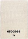 dyyni_lv.jpg&width=140&height=250&id=163966&hash=e99f632b5a9749e5c50ee9a01af04de9