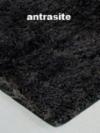 anthracite.jpg&width=140&height=250&id=163966&hash=e99f632b5a9749e5c50ee9a01af04de9