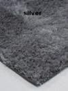 silver.jpg&width=140&height=250&id=163966&hash=e99f632b5a9749e5c50ee9a01af04de9