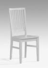 ida_tuoli.jpg&width=140&height=250&id=163966&hash=e99f632b5a9749e5c50ee9a01af04de9