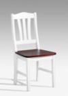 viktoria_tuoli.jpg&width=140&height=250&id=163966&hash=e99f632b5a9749e5c50ee9a01af04de9