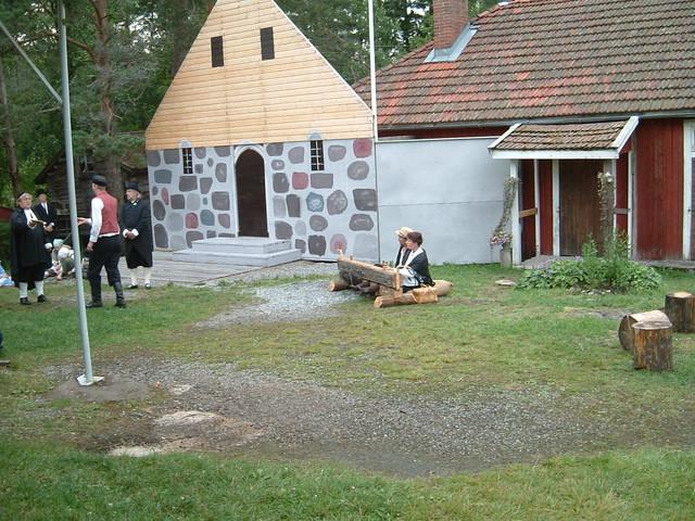 Litzelius - 2008
