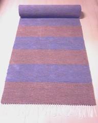 Eteisen matto (2011)