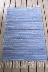 Pieni sininen (PS11)