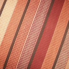 Terracotan värejä Espanjan auringossa (2013) lähikuva
