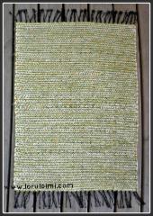Pieni vihreä matto