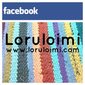 Loruloimi Facebook