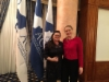 Anne ja Maija / Maija and I