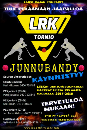 Junnubandy_Ilmoitus_LRK2.png